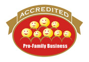 PFB-Mark-Accrediation