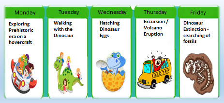 holiday-programme-schedule