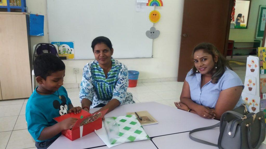 Kinderland Centres   Kinderland Malaysia