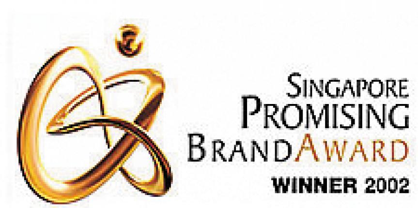 logo_promising