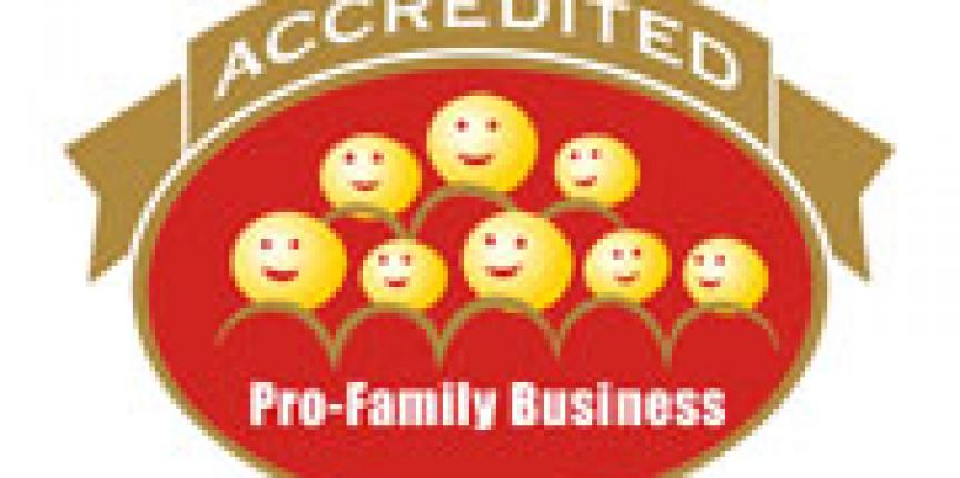 PFB-Mark-Accrediation-Logo